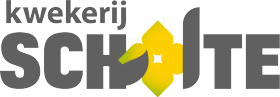 kwekerij scholte logo footer